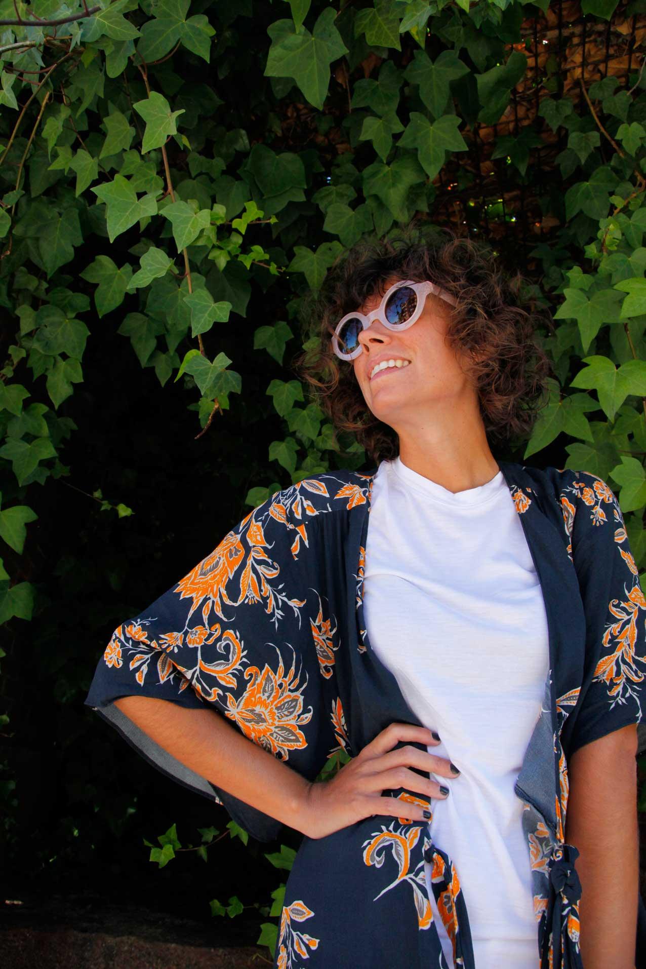 kimono_dress-white_jeans-mbfwm2016-streetstyle-cool_lemonade3