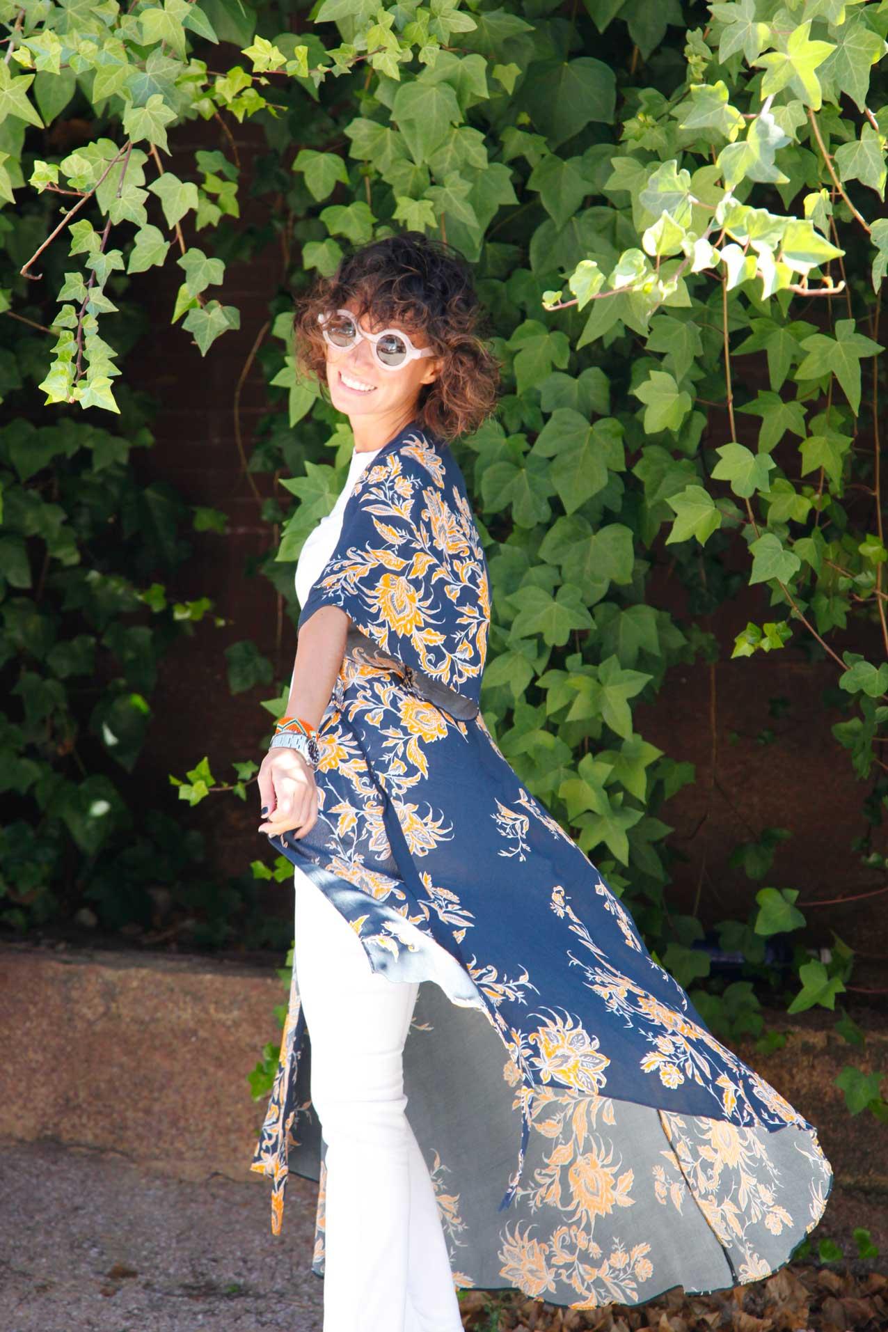 kimono_dress-white_jeans-mbfwm2016-streetstyle-cool_lemonade4