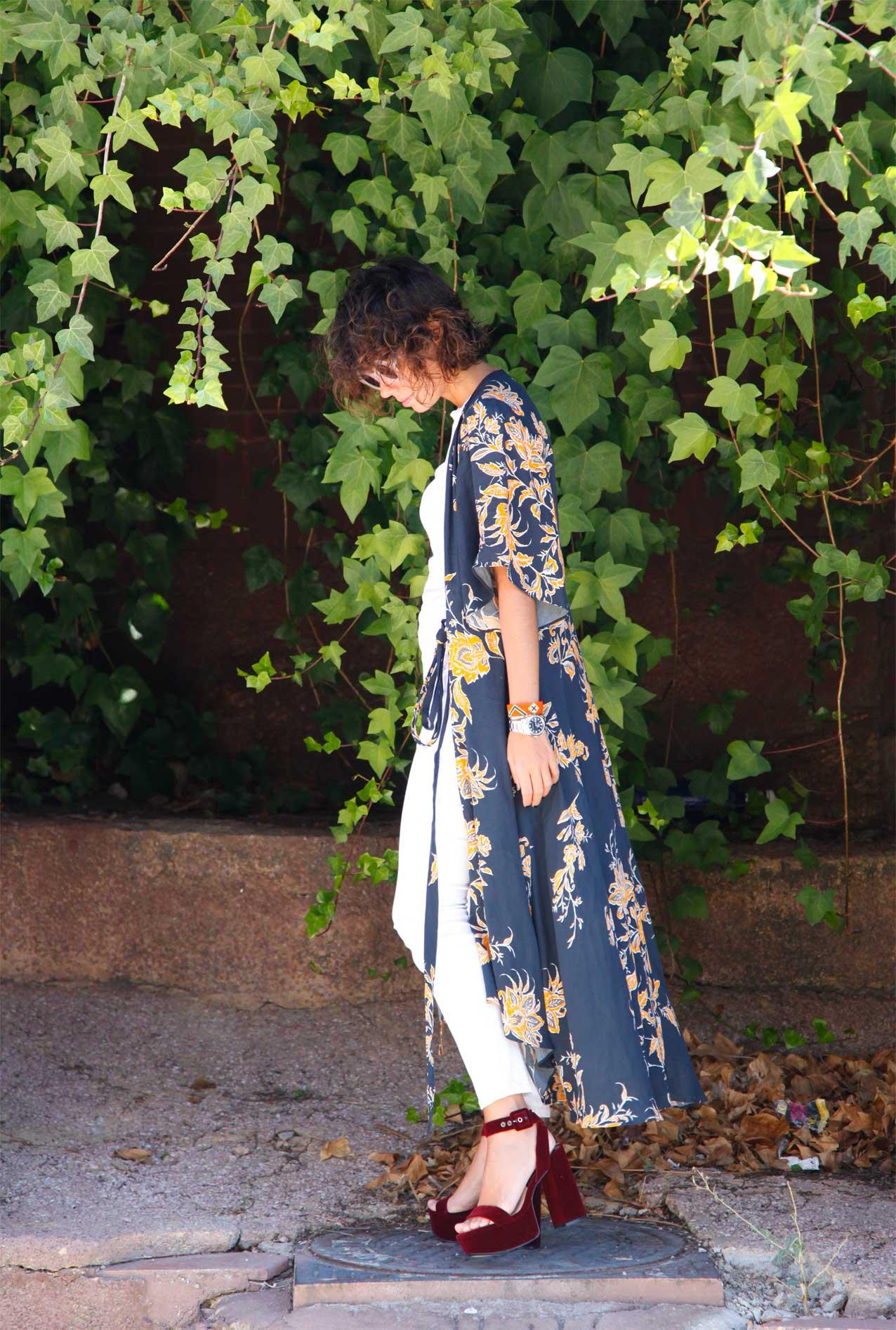 kimono_dress-white_jeans-mbfwm2016-streetstyle-cool_lemonade5