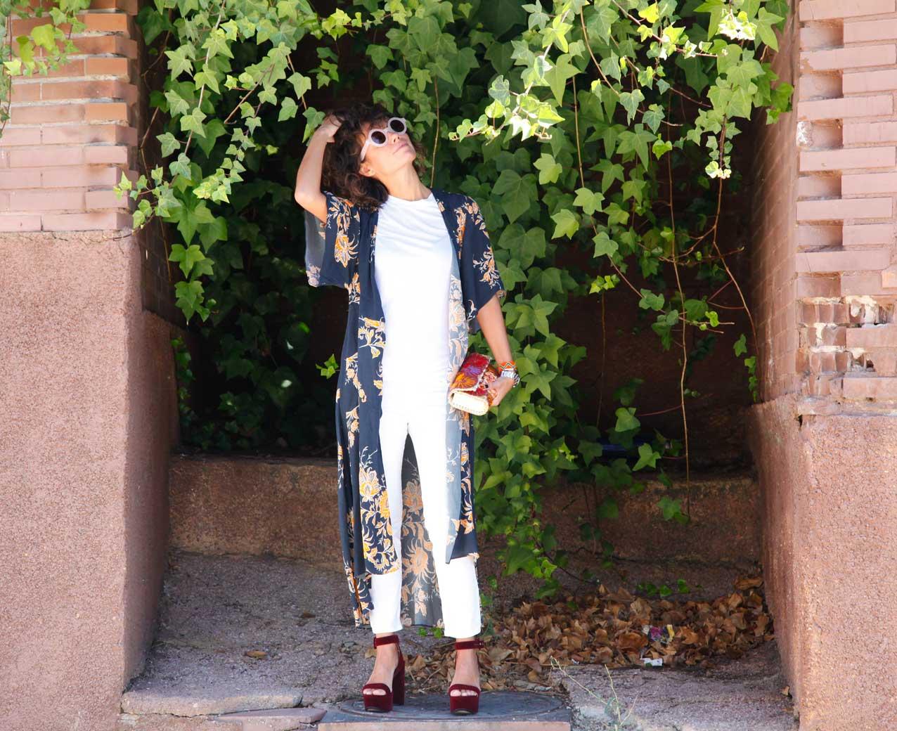 kimono_dress-white_jeans-mbfwm2016-streetstyle-cool_lemonade7