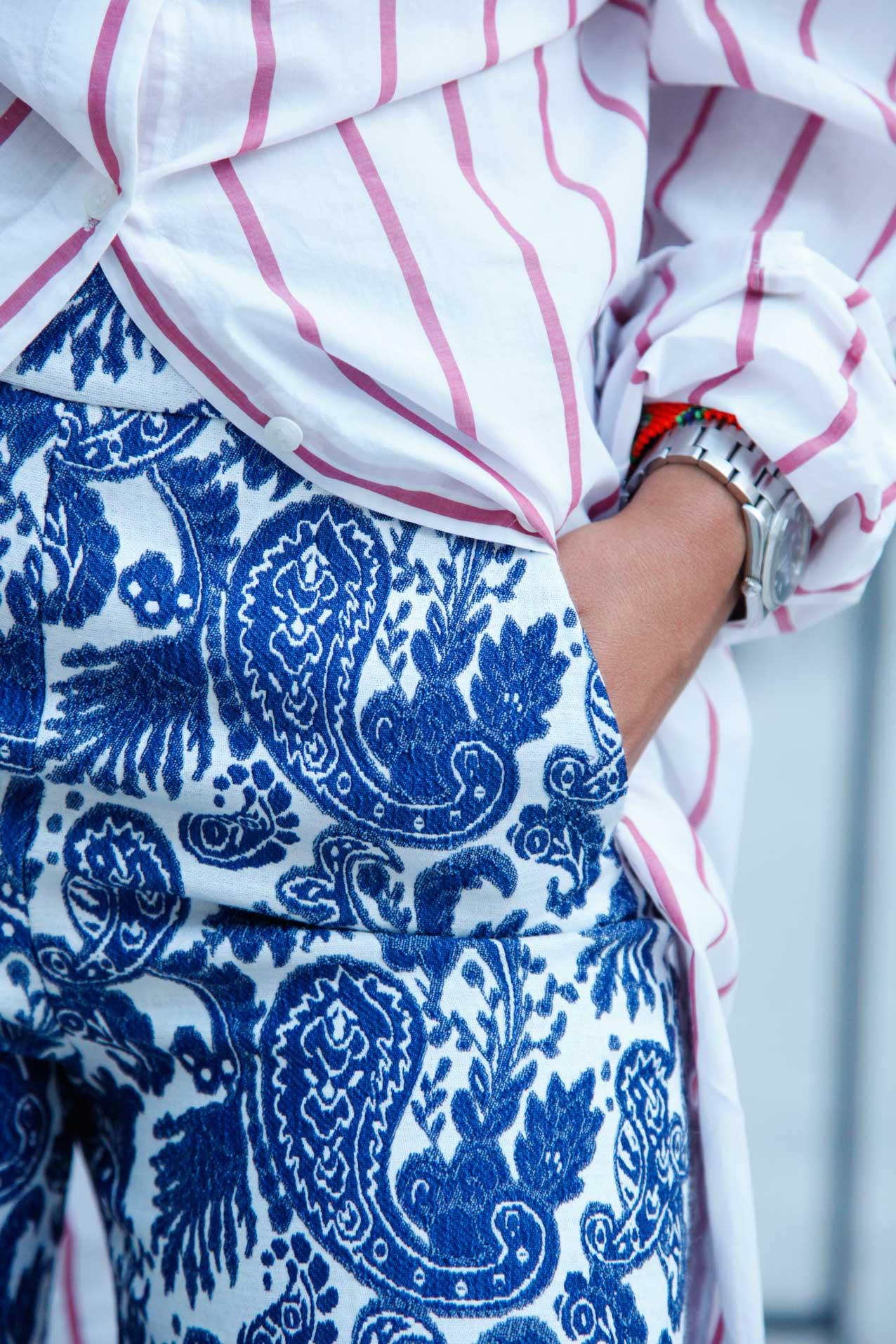new_shirt-cool_lemonade-tapizado-velvet_platforms-streetstyle10