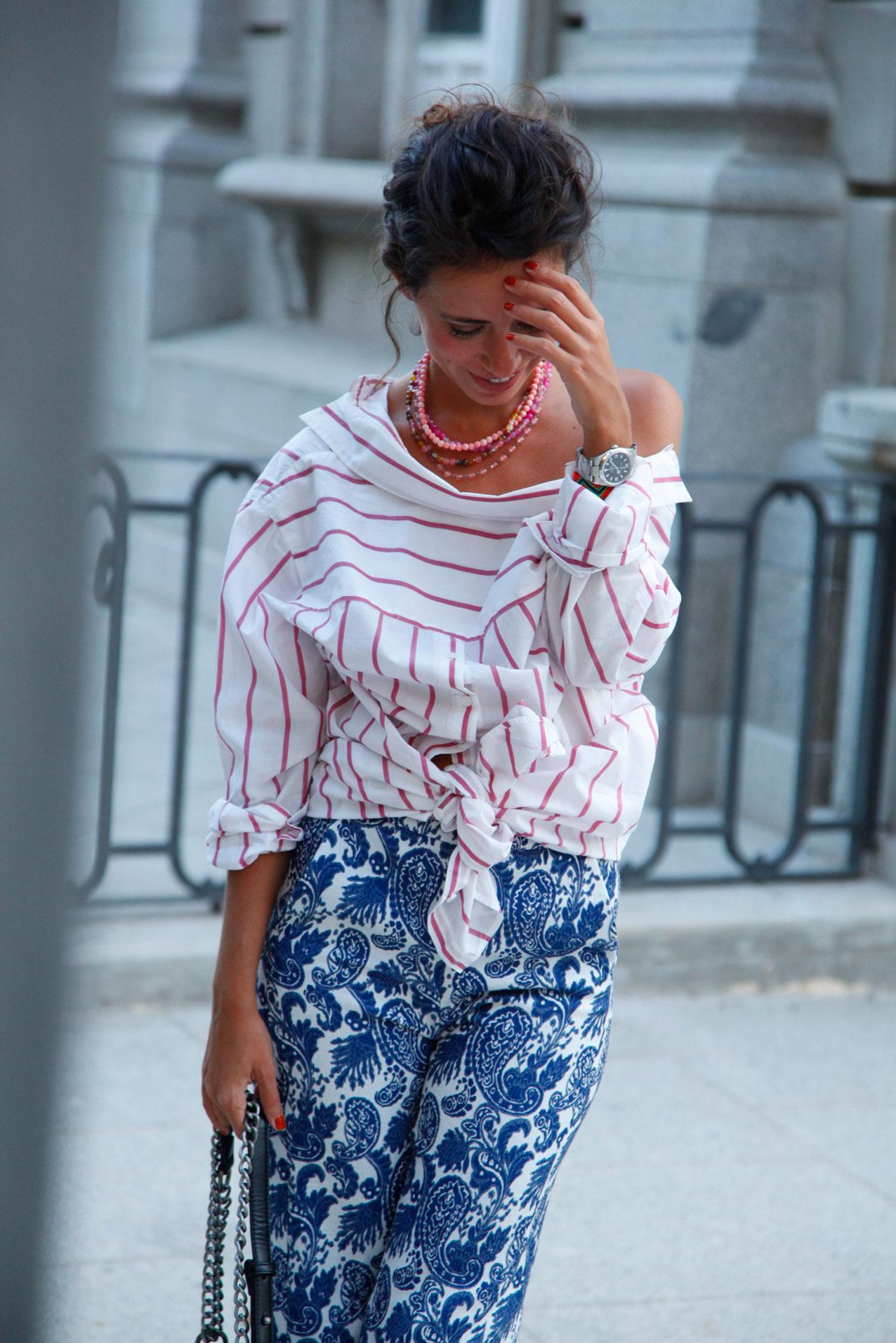 new_shirt-cool_lemonade-tapizado-velvet_platforms-streetstyle2
