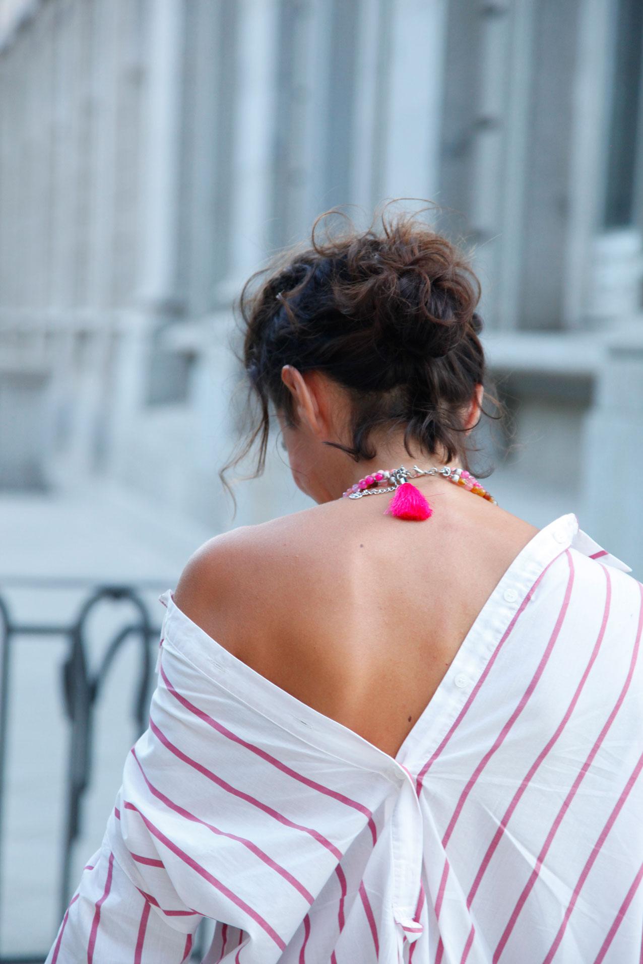 new_shirt-cool_lemonade-tapizado-velvet_platforms-streetstyle3