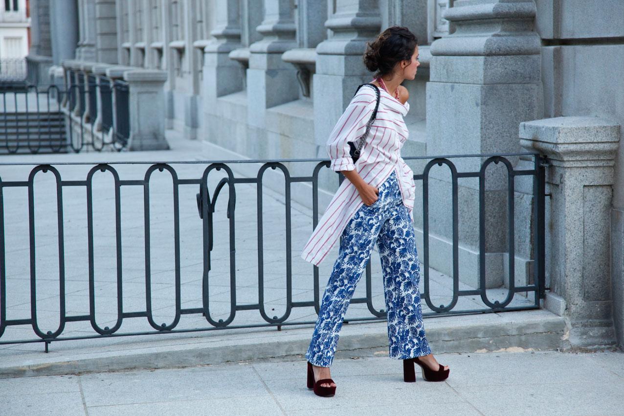 new_shirt-cool_lemonade-tapizado-velvet_platforms-streetstyle5