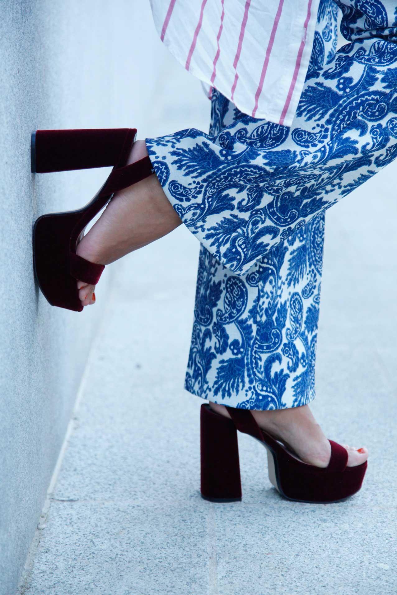 new_shirt-cool_lemonade-tapizado-velvet_platforms-streetstyle9