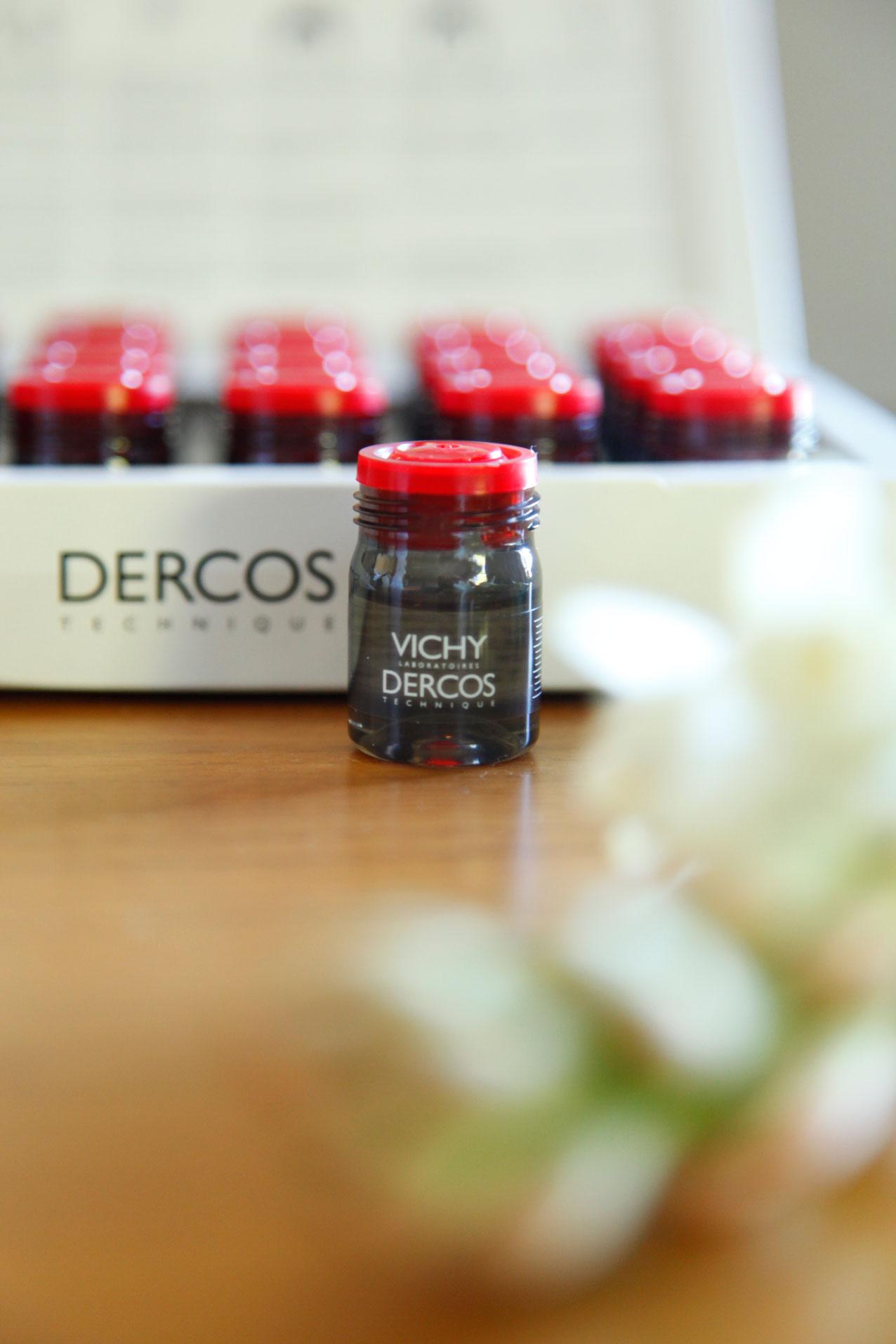 vichy_dercos_tratamiento_anticaida_cabello
