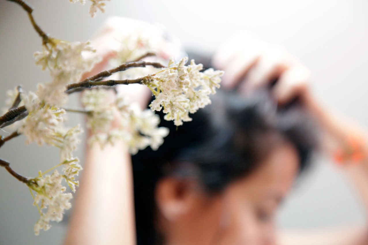 vichy_dercos_tratamiento_anticaida_cabello4