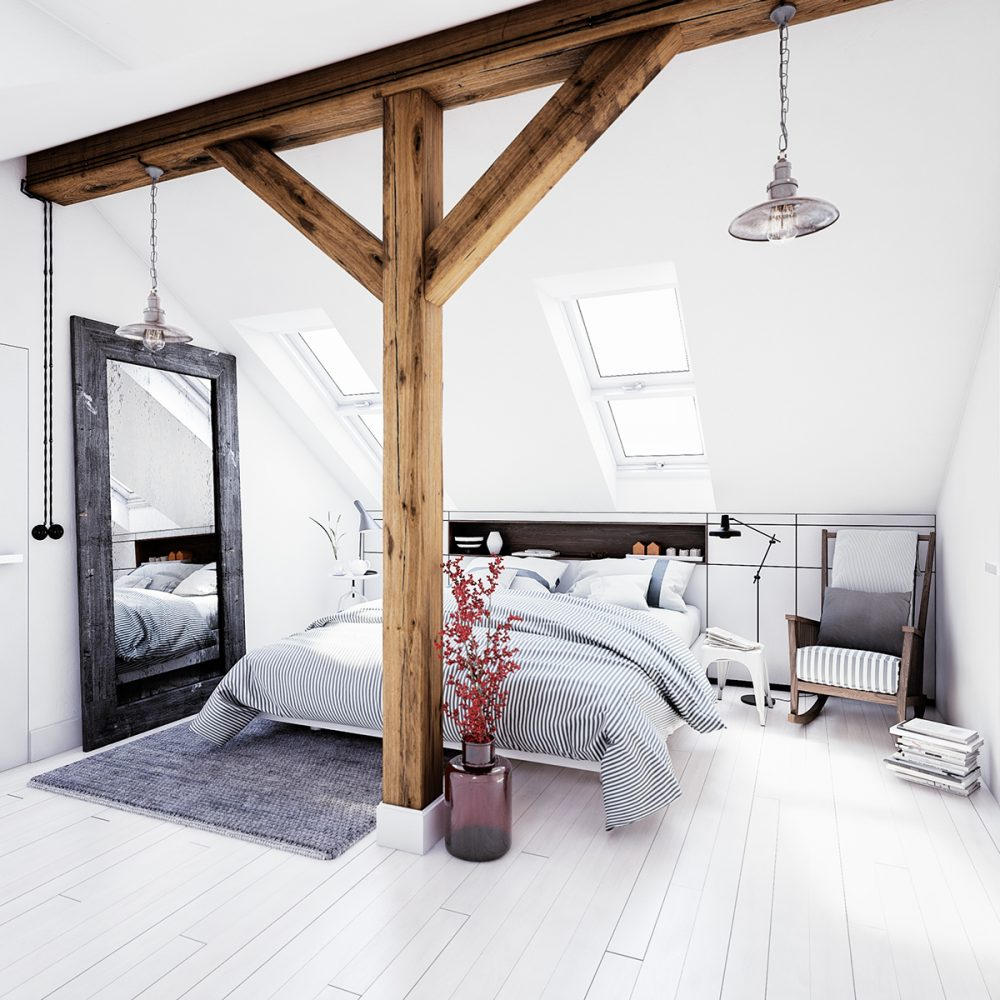 dormitorio_buhardilla_deco-2