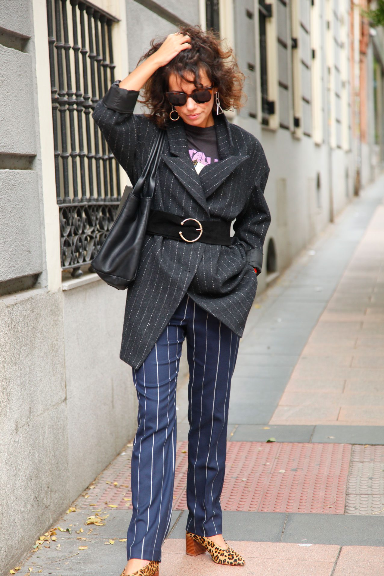 le-muy-mogambo-bag-leopardo-and-siplomatic-metallica-shirt-cool-lemonade-streetstyle10