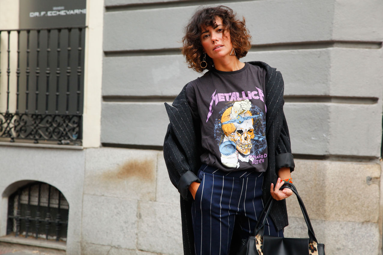 le-muy-mogambo-bag-leopardo-and-siplomatic-metallica-shirt-cool-lemonade-streetstyle9