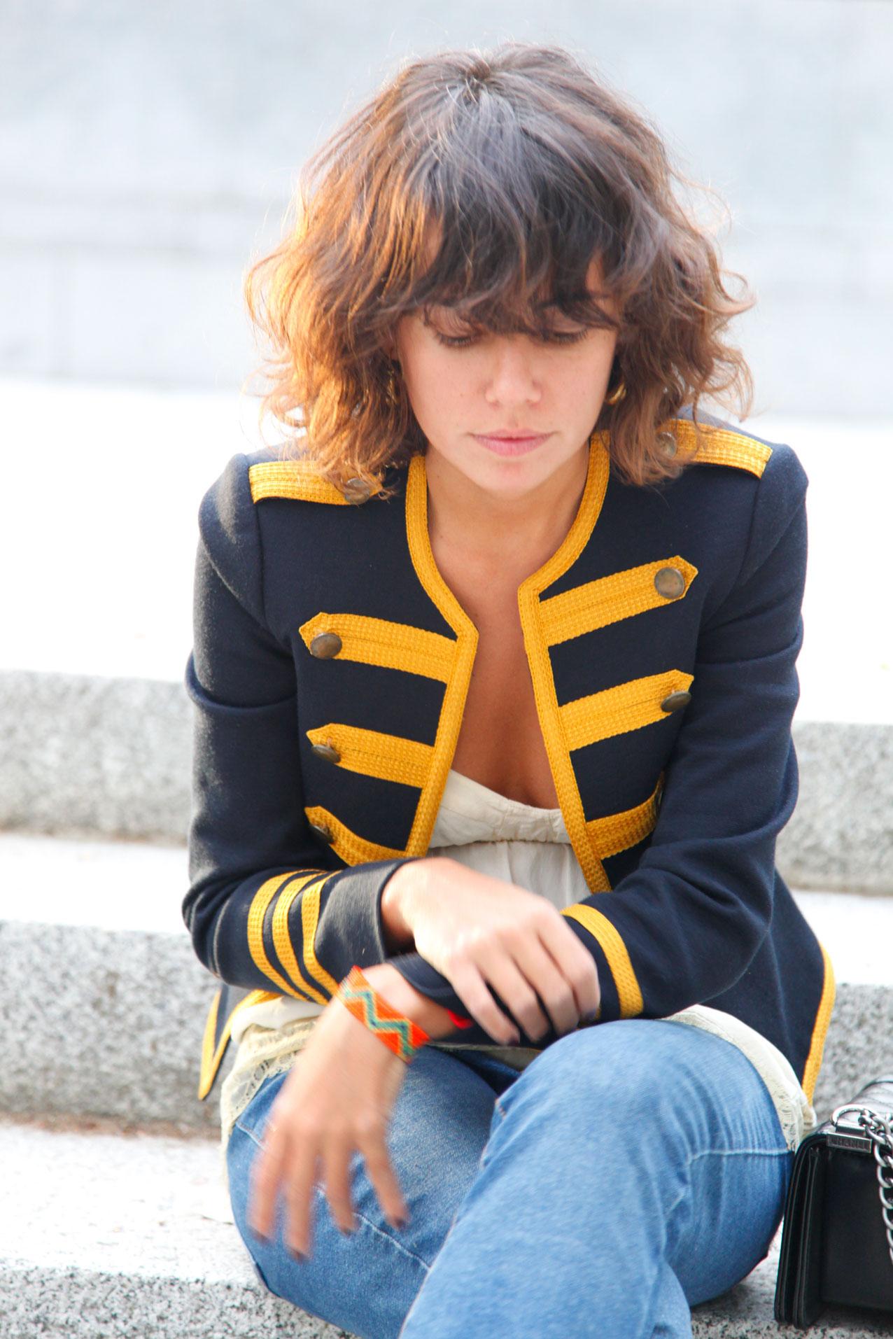 militar_jacket-lencero_autumn_look_miumiu_ballerinas_streetstyle-cool_lemonade-4