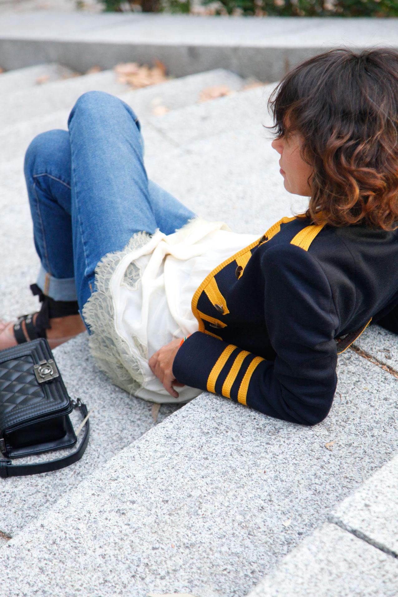 militar_jacket-lencero_autumn_look_miumiu_ballerinas_streetstyle-cool_lemonade-6