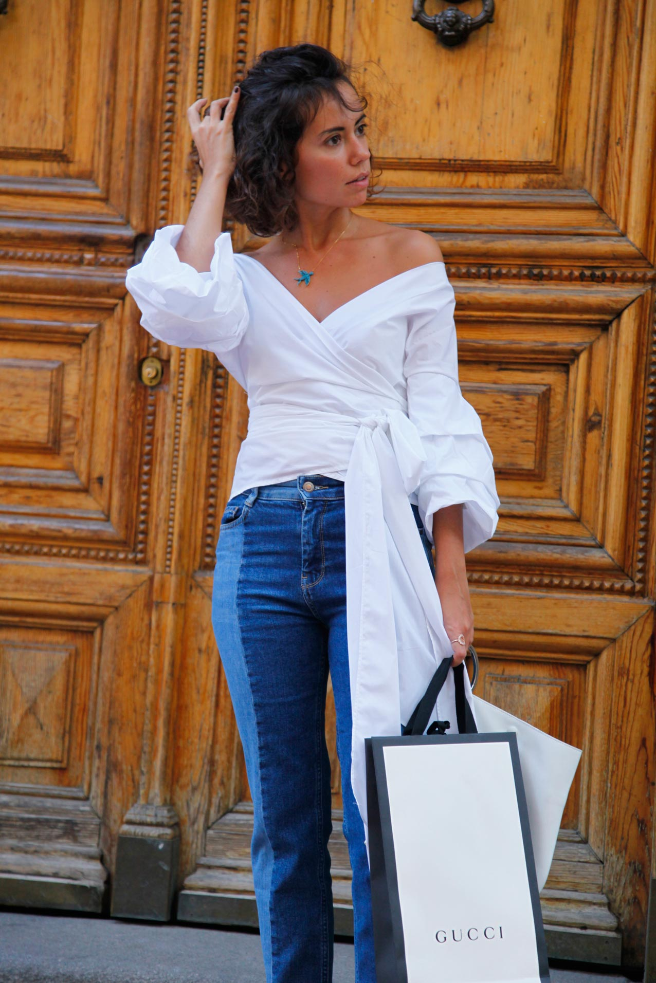 off-shoulder-white-blouse-cool-lemonade-shein7