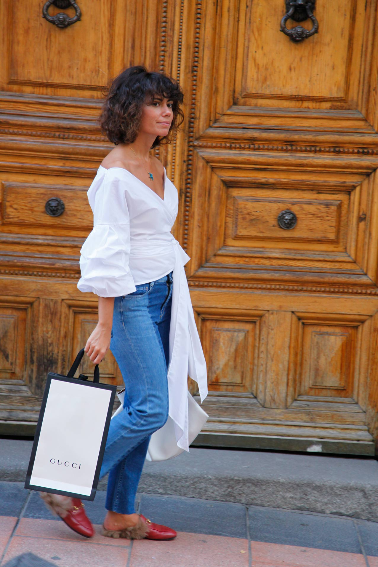 off-shoulder-white-blouse-cool-lemonade-shein8