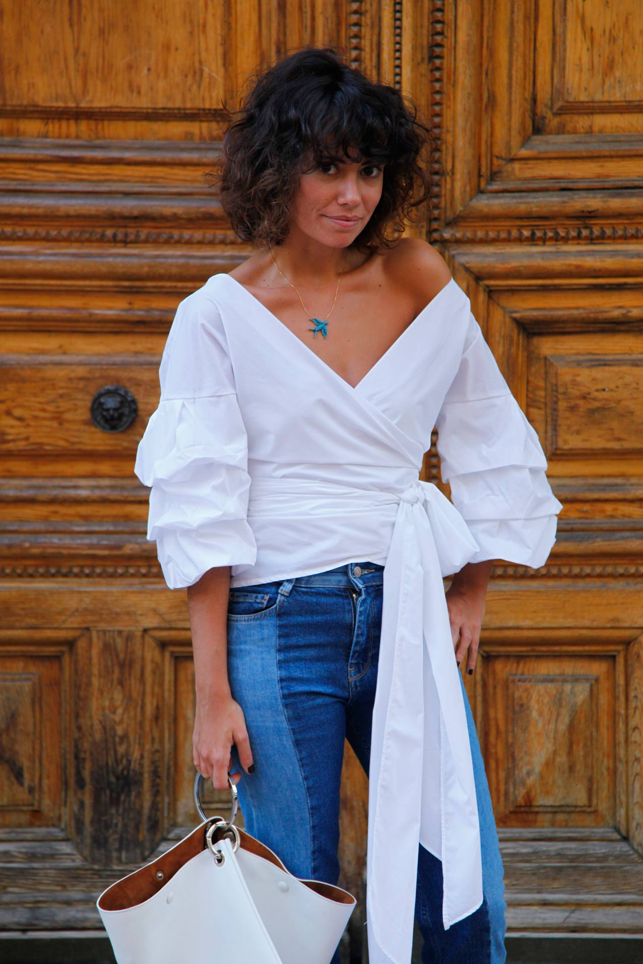 off-shoulder-white-blouse-cool-lemonade-shein9