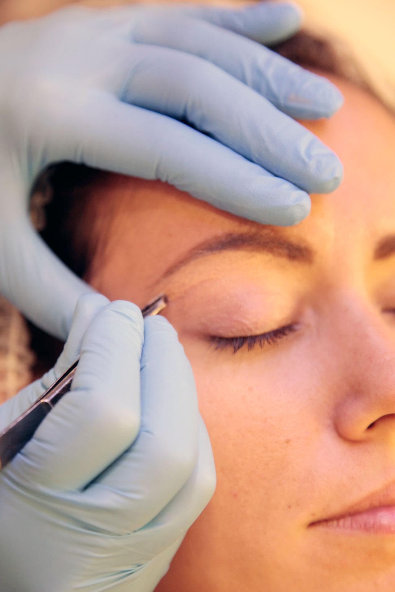 tratamiento-micropigmentacion_cejas-angela_navarro-belleza10
