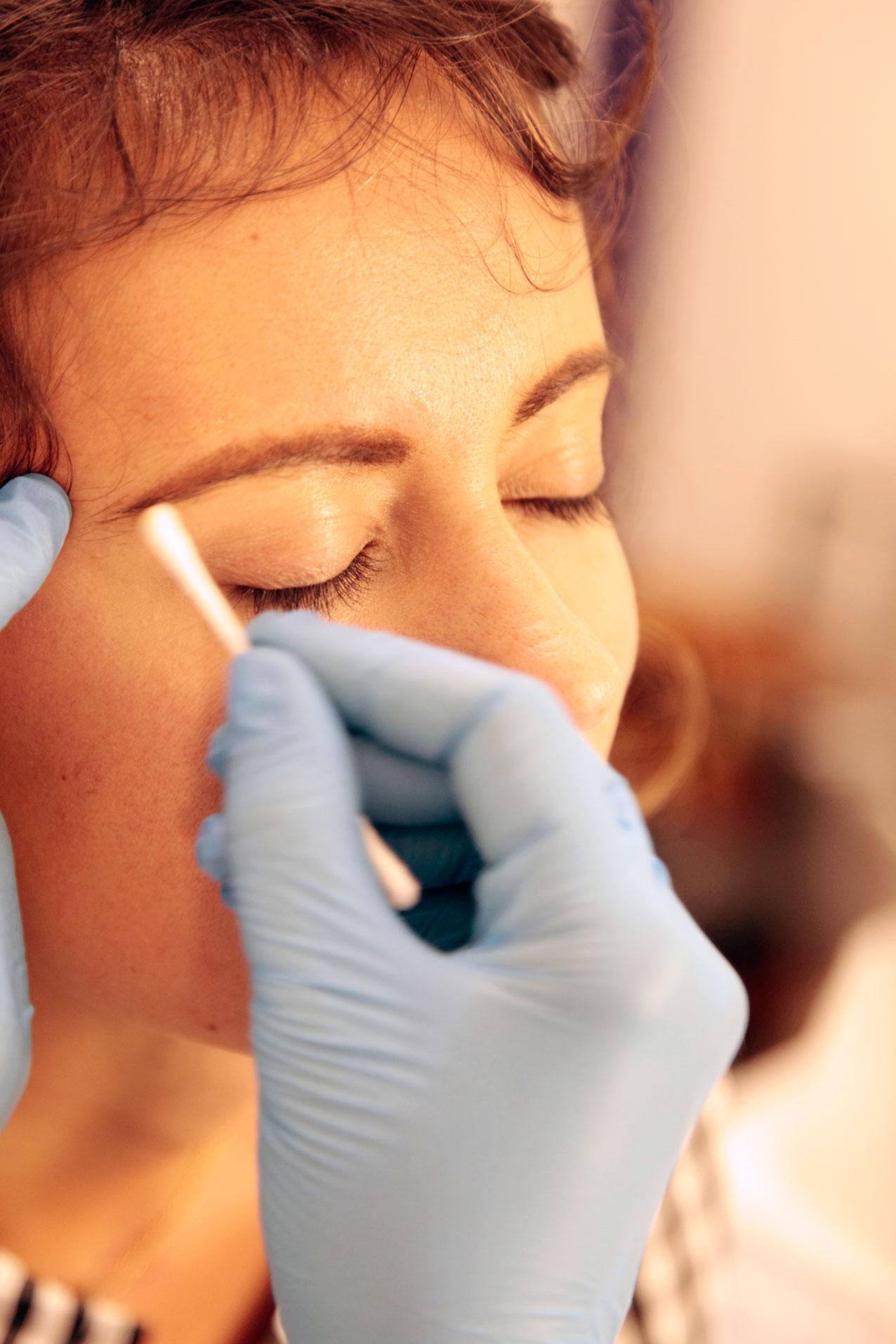 tratamiento-micropigmentacion_cejas-angela_navarro-belleza11