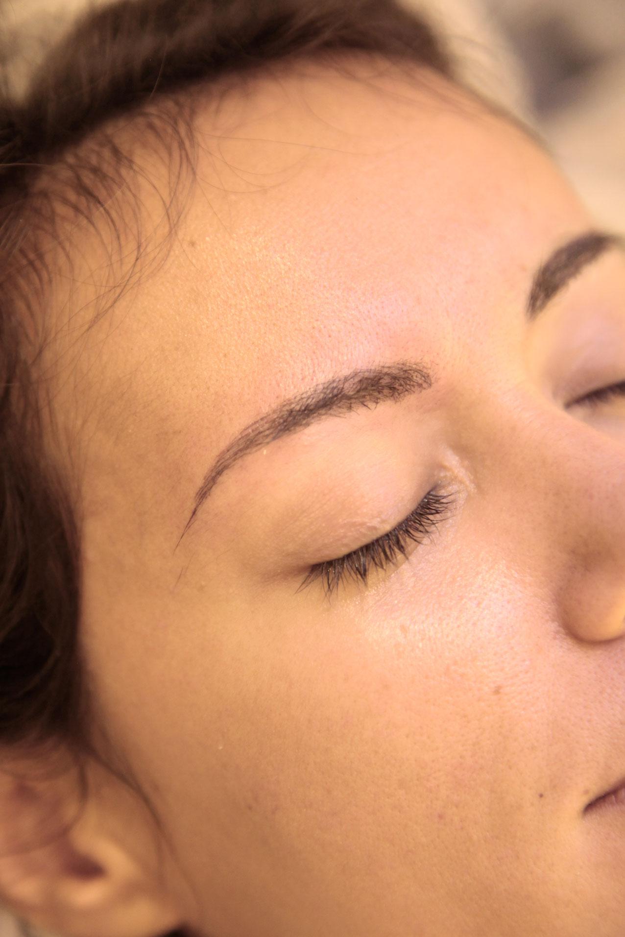 tratamiento-micropigmentacion_cejas-angela_navarro-belleza4