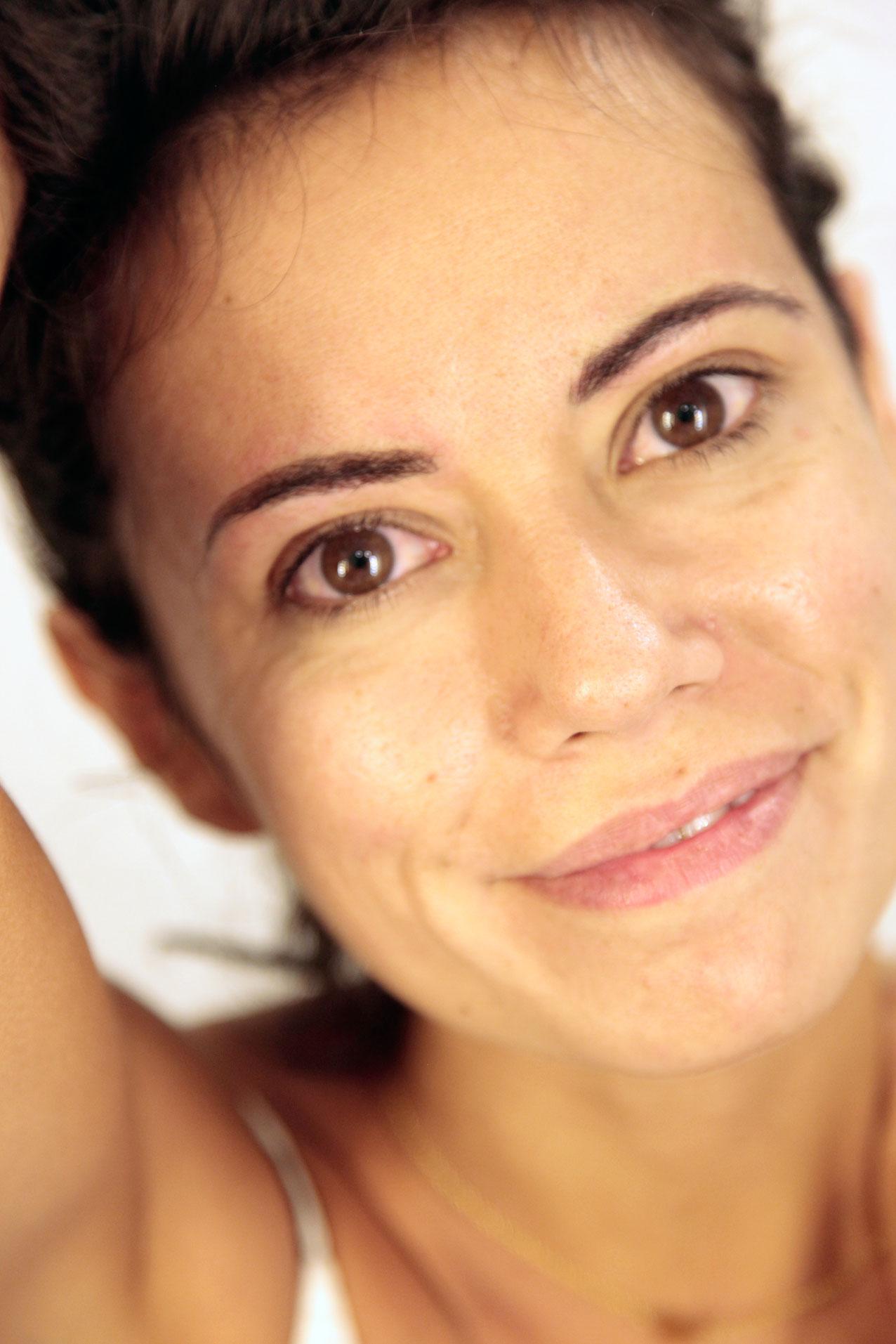 tratamiento-micropigmentacion_cejas-angela_navarro-belleza7