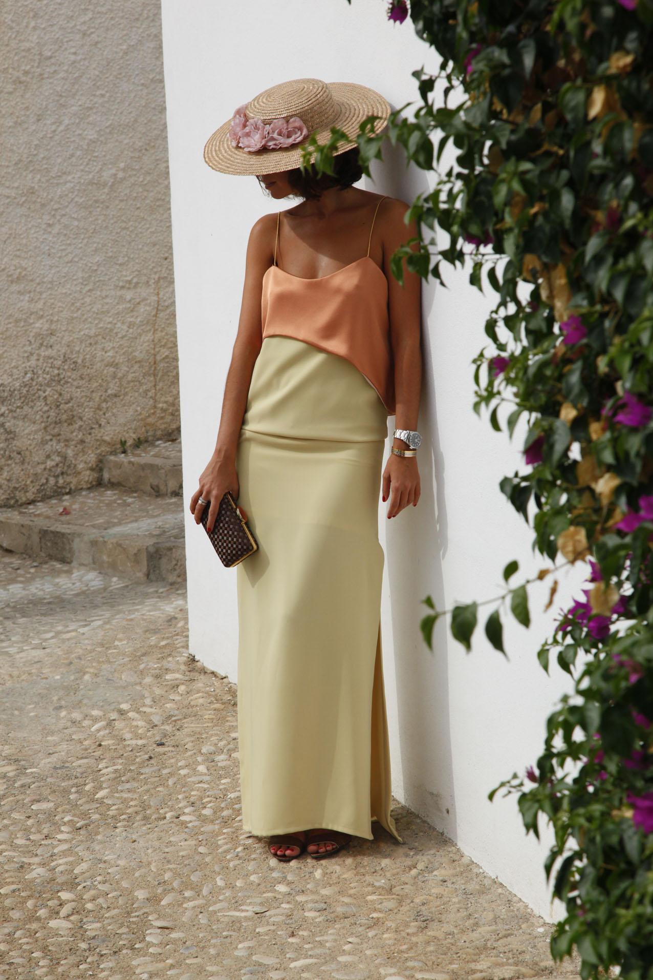 vestido_la_mas_mona-boda-cool_lemonade10