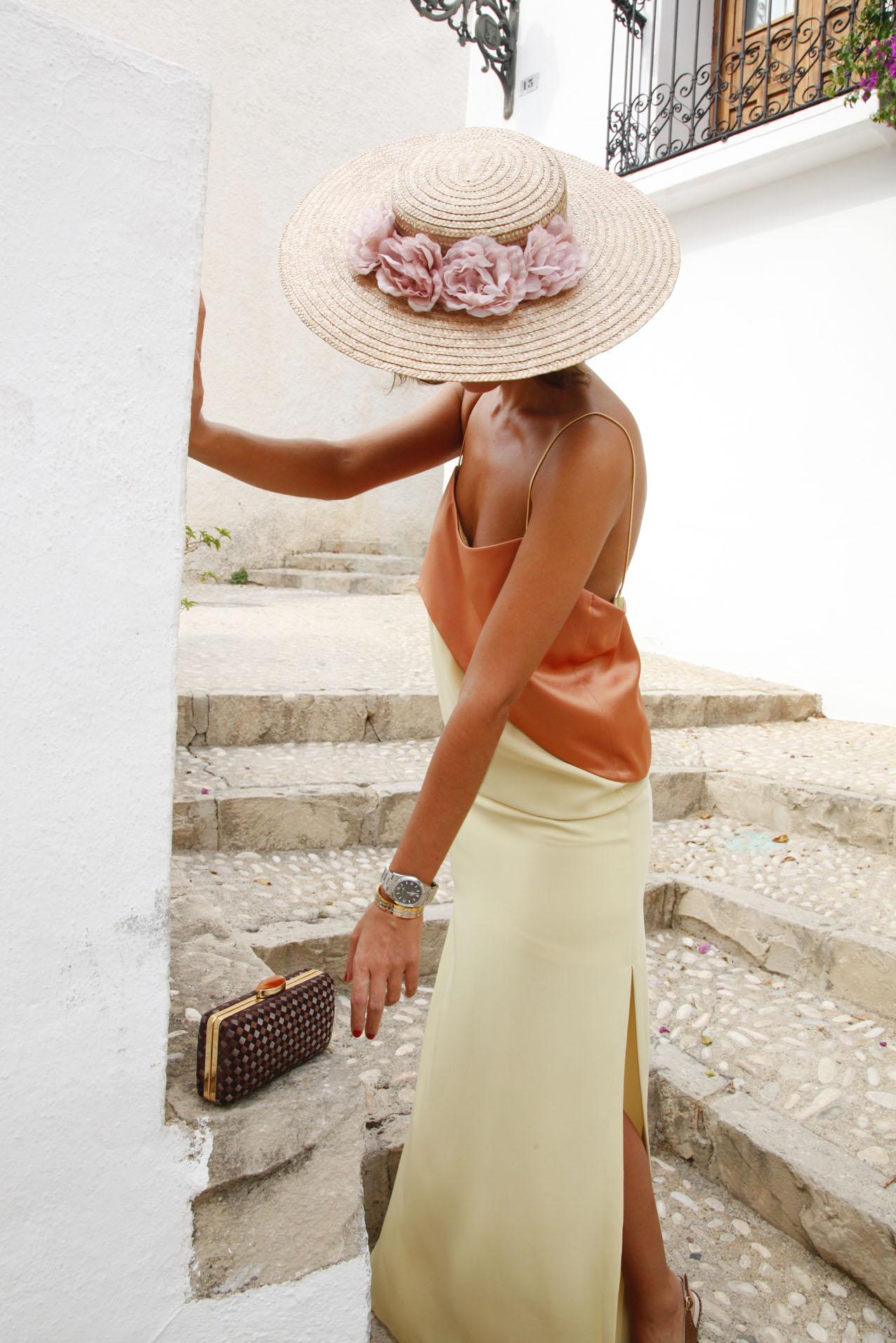 vestido_la_mas_mona-boda-cool_lemonade11