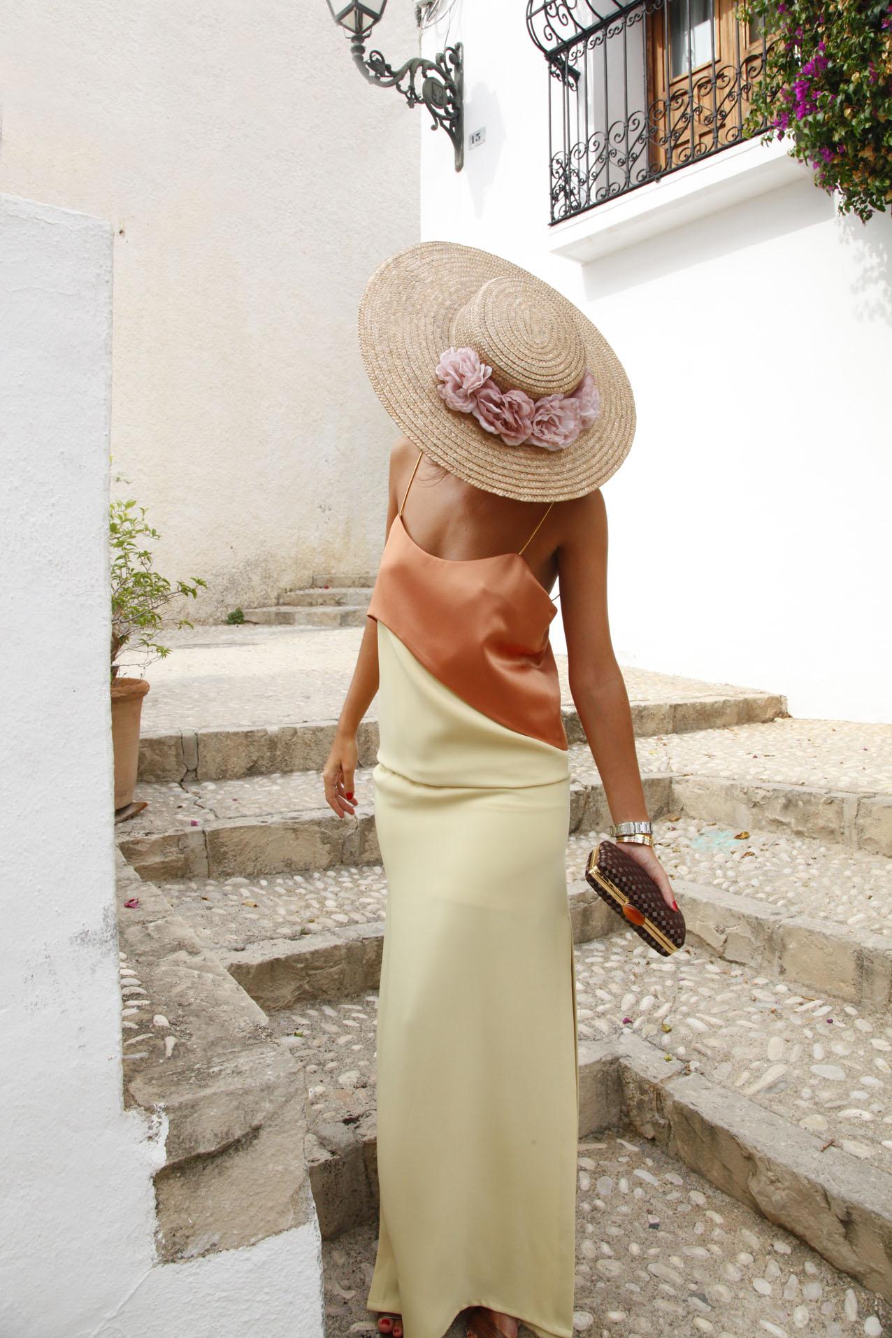 vestido_la_mas_mona-boda-cool_lemonade2