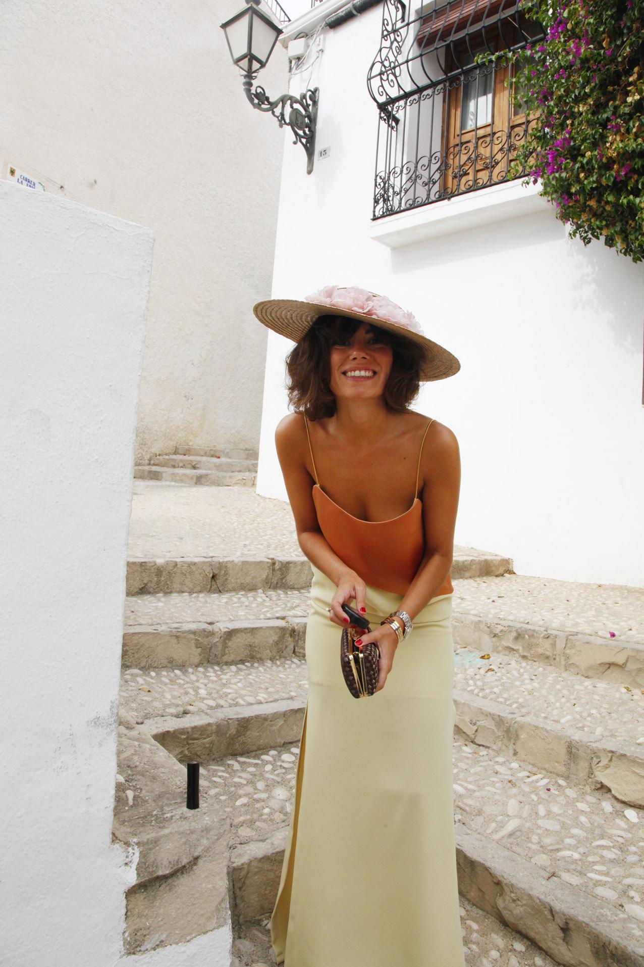 vestido_la_mas_mona-boda-cool_lemonade4