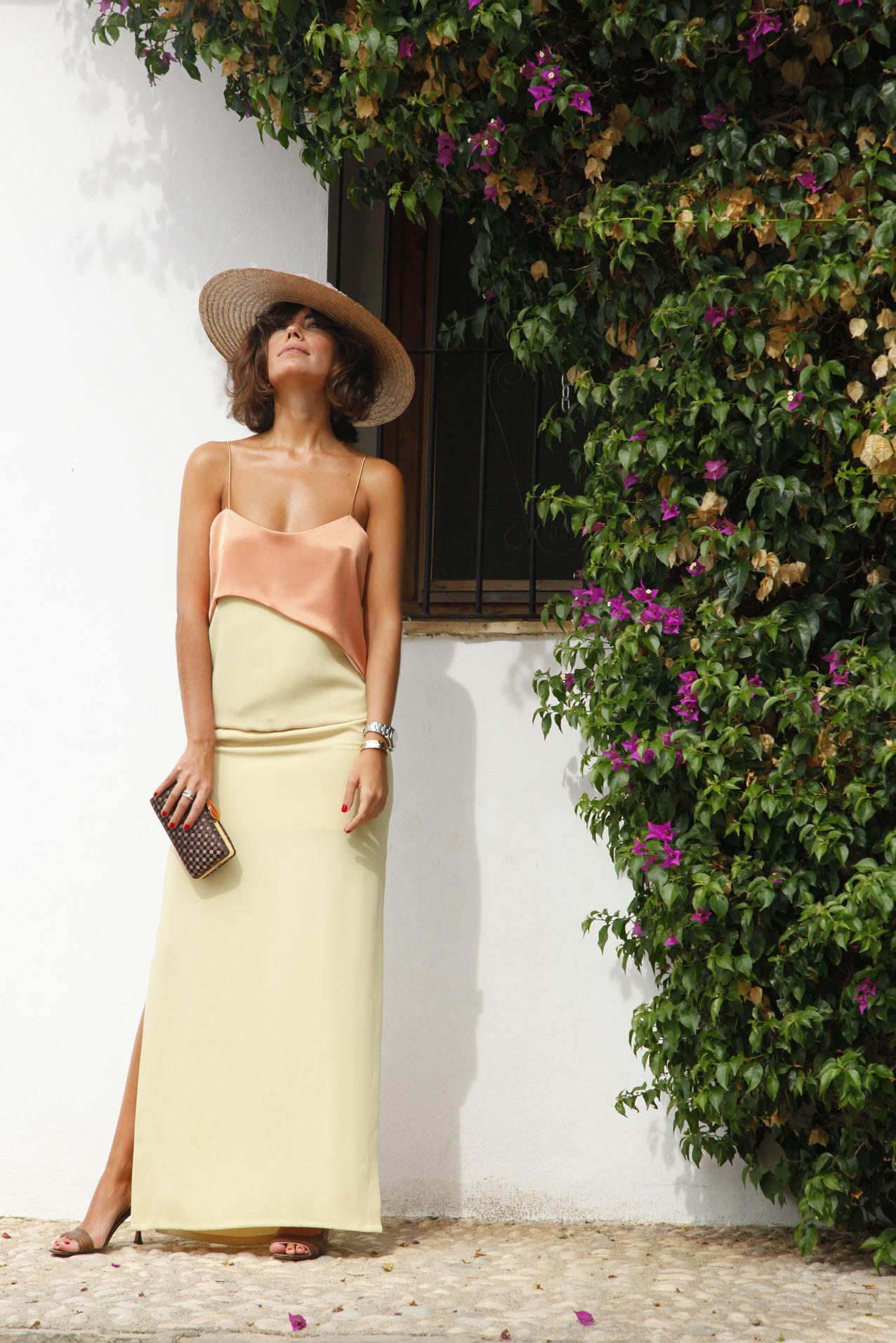 vestido_la_mas_mona-boda-cool_lemonade8