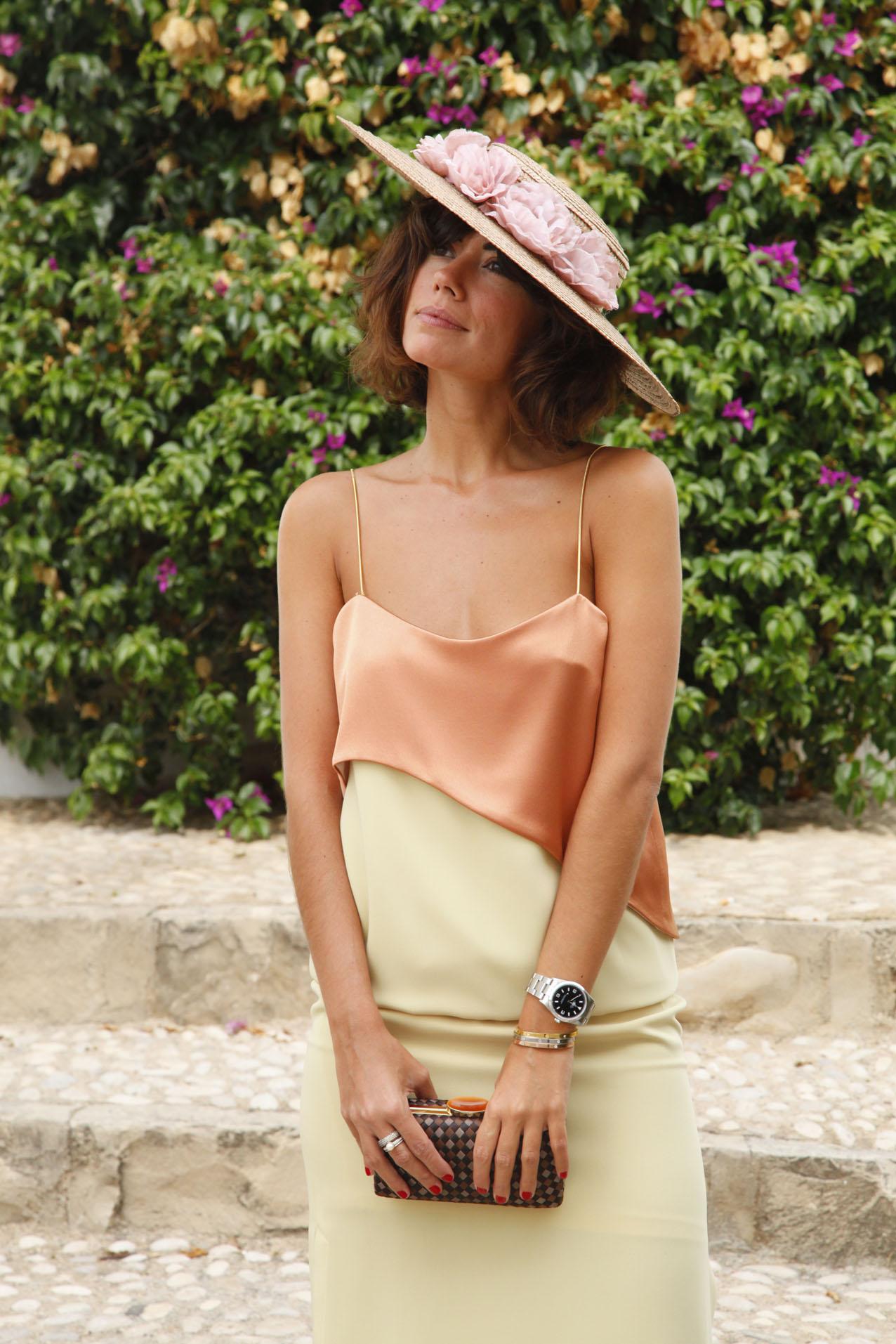 vestido_la_mas_mona-boda-cool_lemonade9