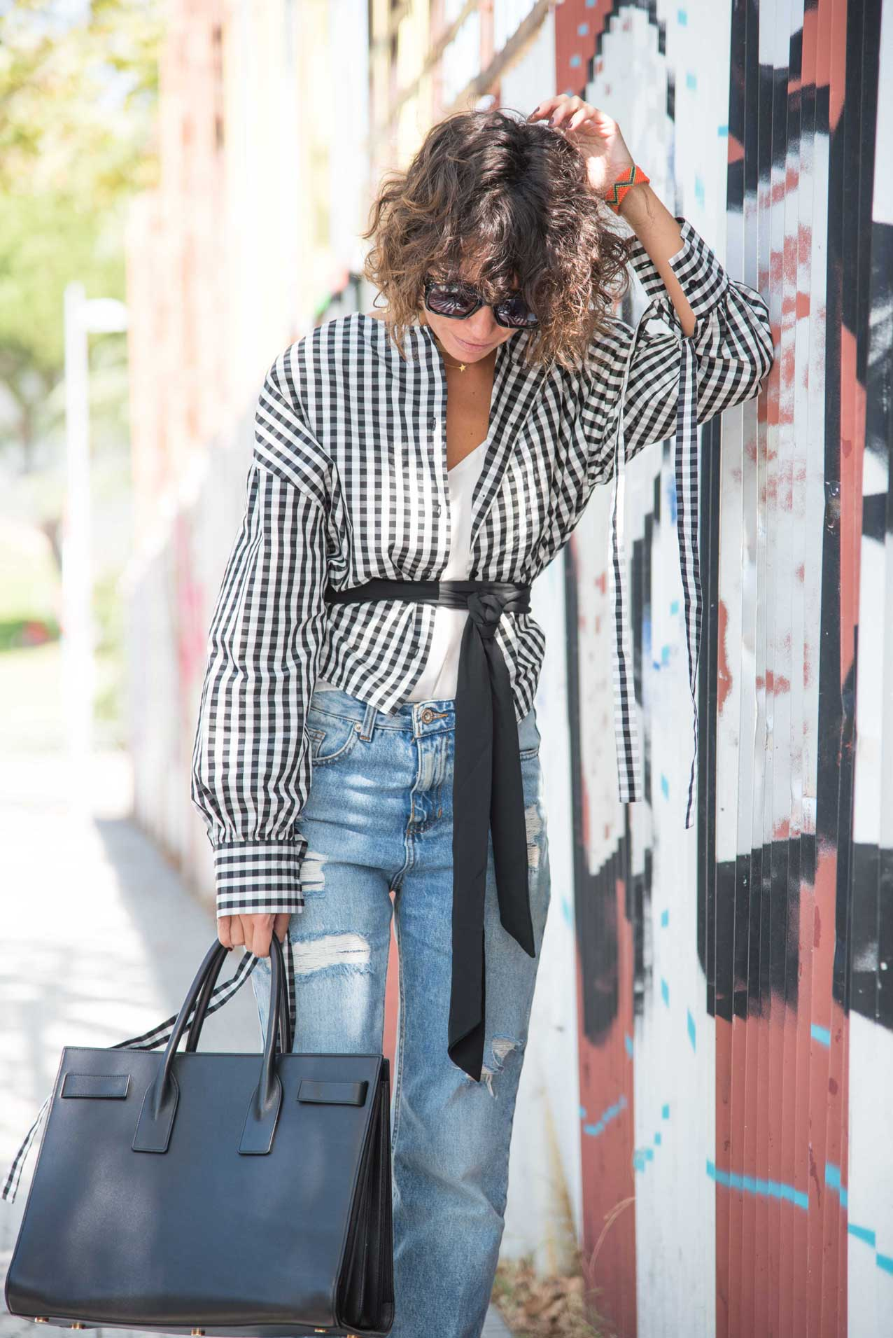 vichy_damero-shirt-look-mom_jeans-cool-lemonade-streetstyle5