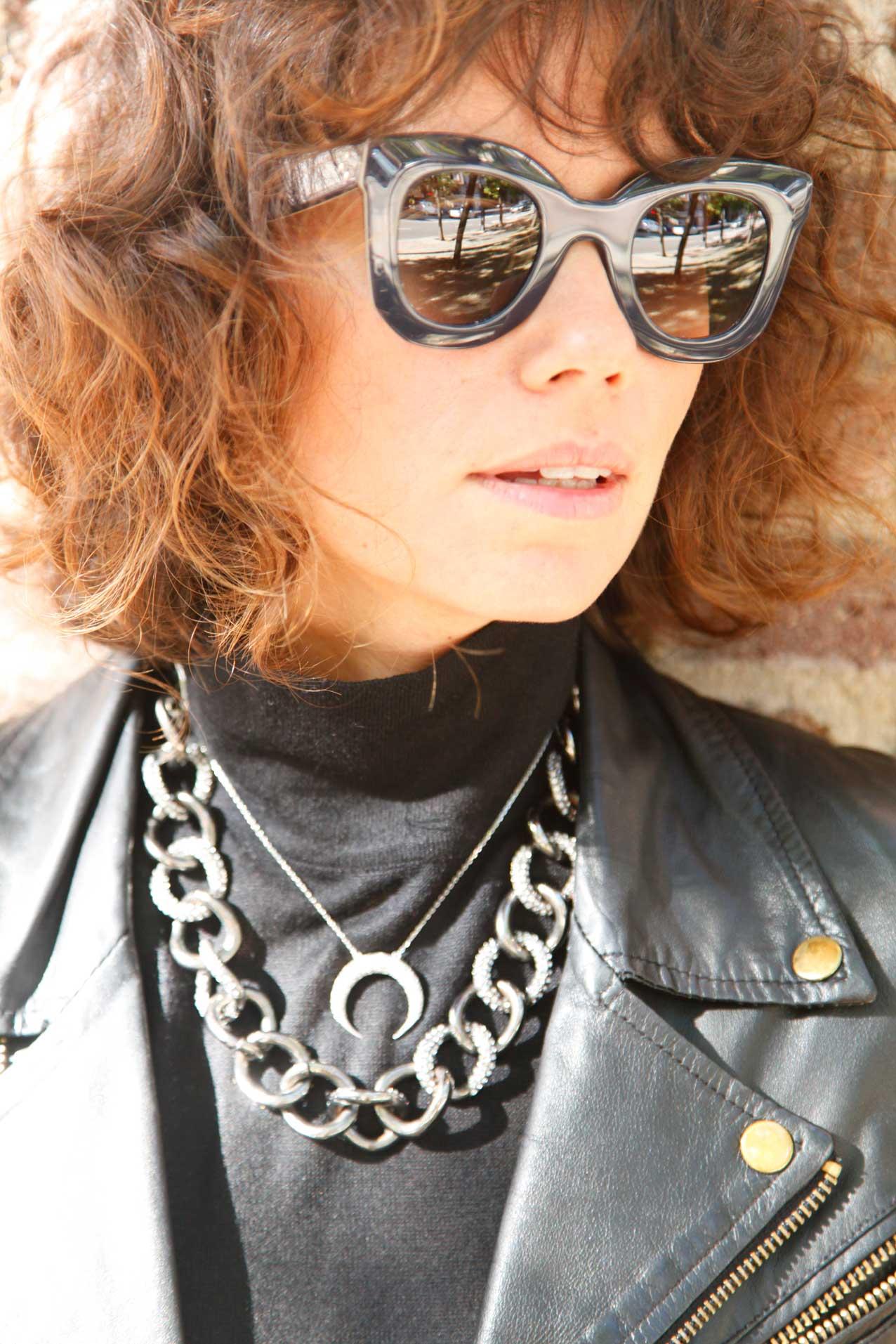 black-fringe-jeans-streetstyle-cool-lemonade-3