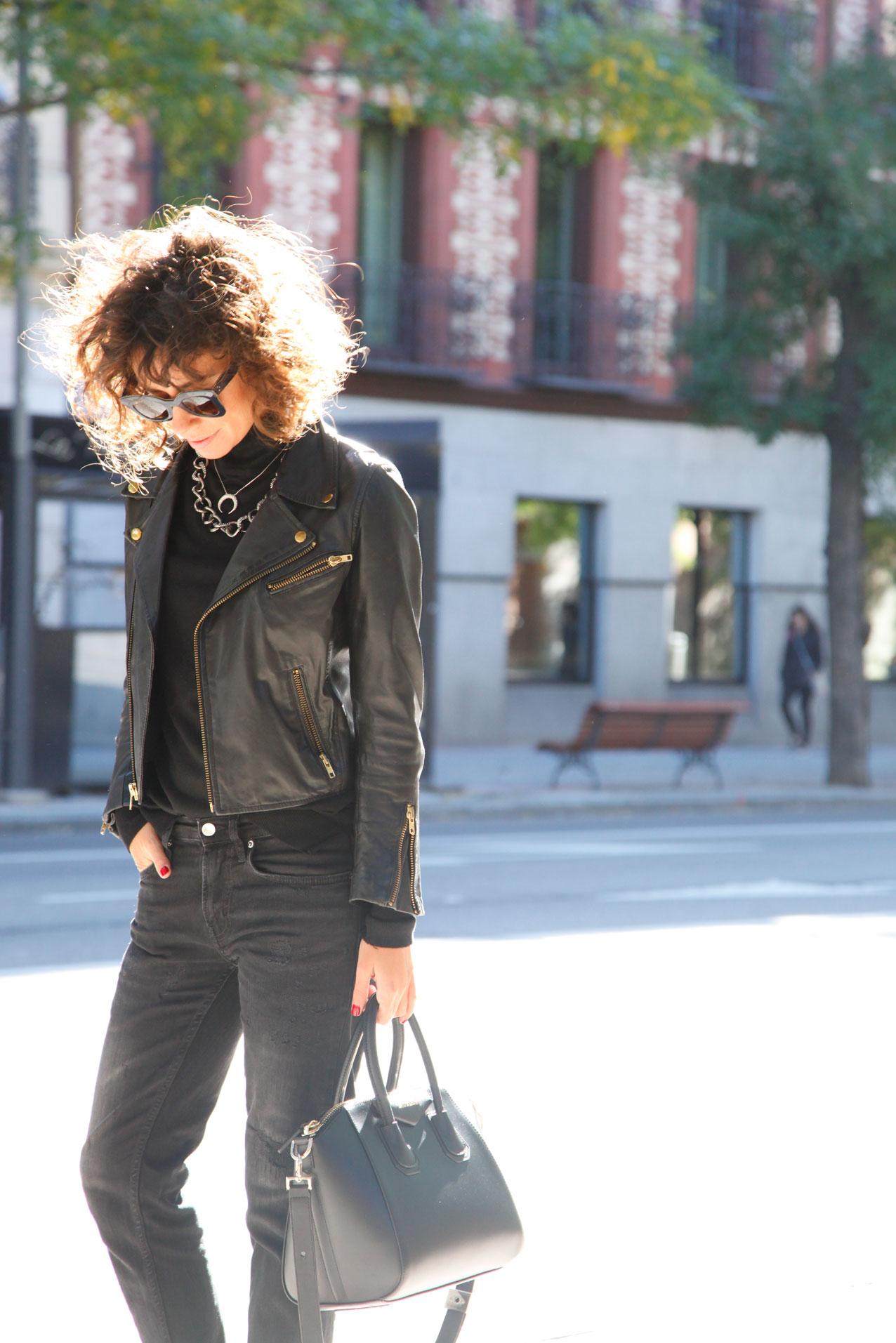 black-fringe-jeans-streetstyle-cool-lemonade-4