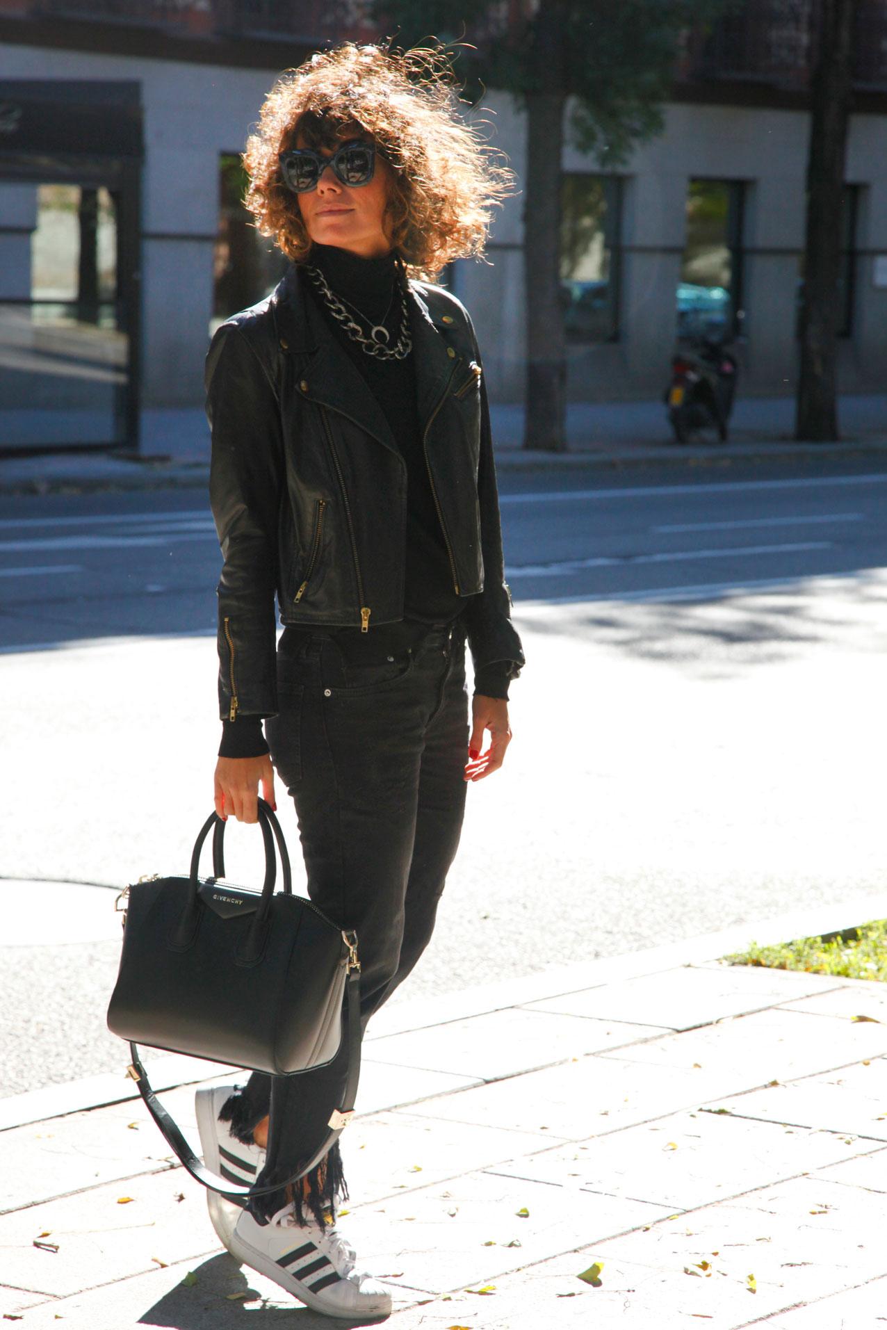 black-fringe-jeans-streetstyle-cool-lemonade-5