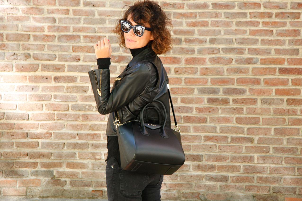 black-fringe-jeans-streetstyle-cool-lemonade-6