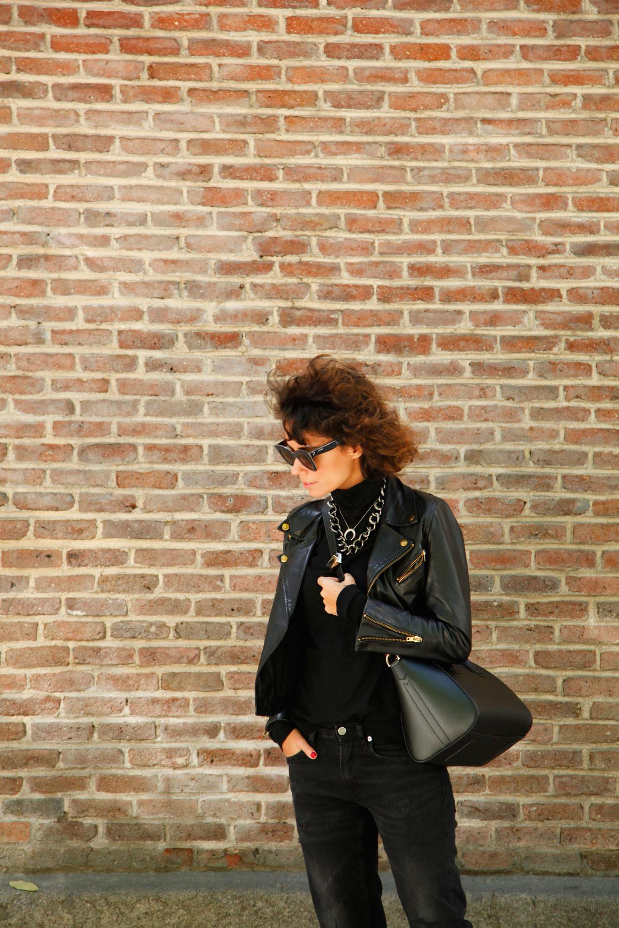 black-fringe-jeans-streetstyle-cool-lemonade-7
