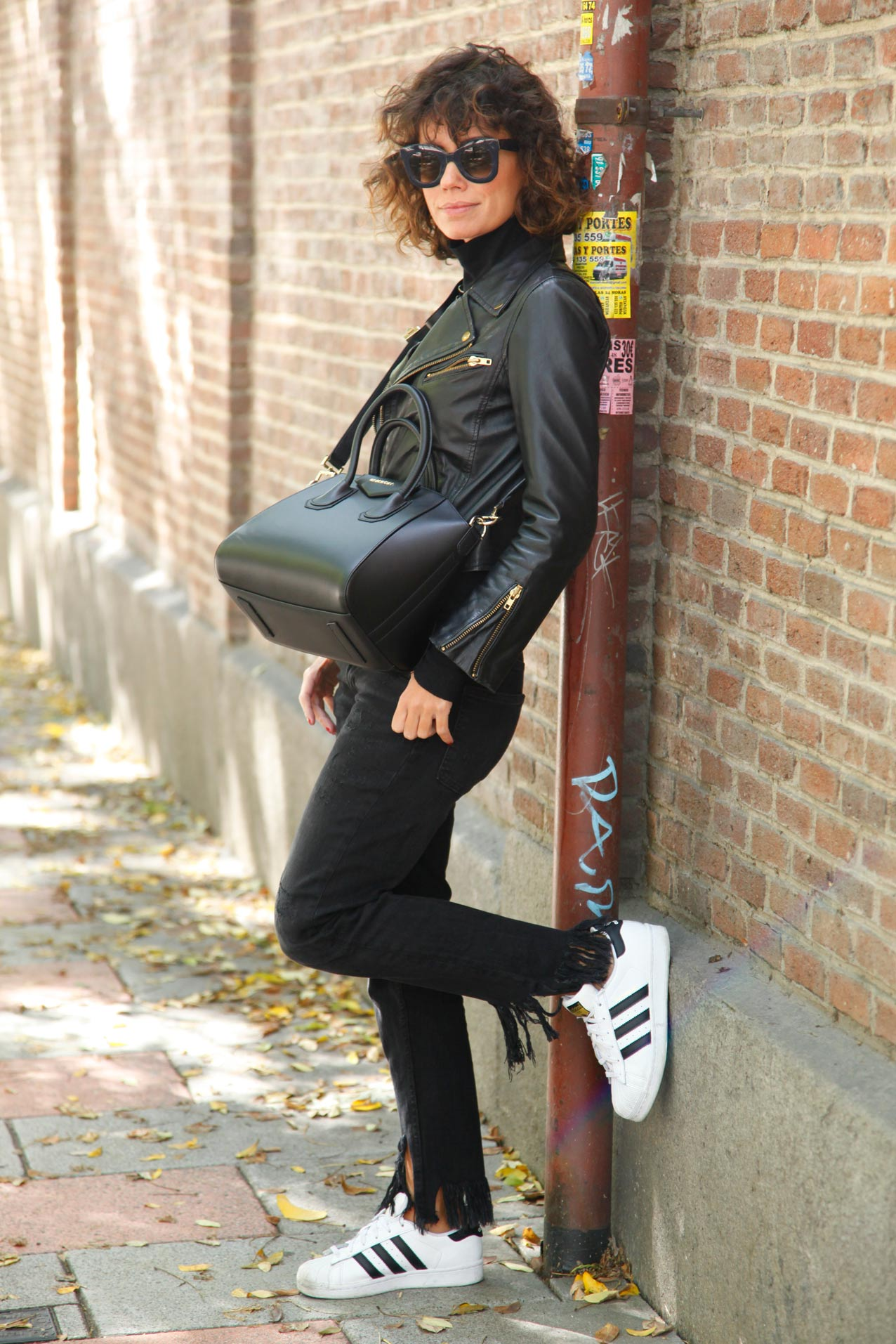 black-fringe-jeans-streetstyle-cool-lemonade-8