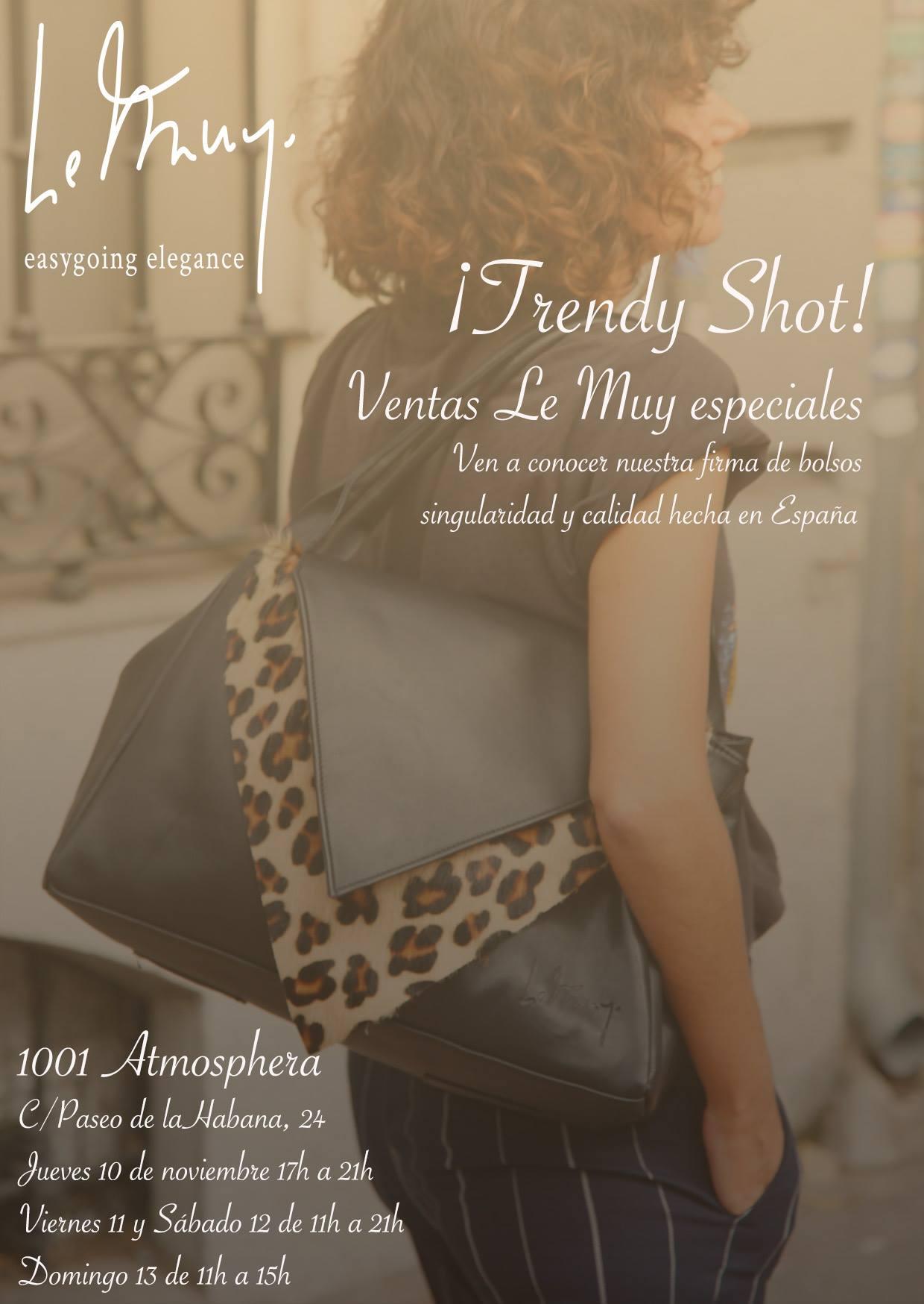 flyer-trendy-shot-le-muy-2