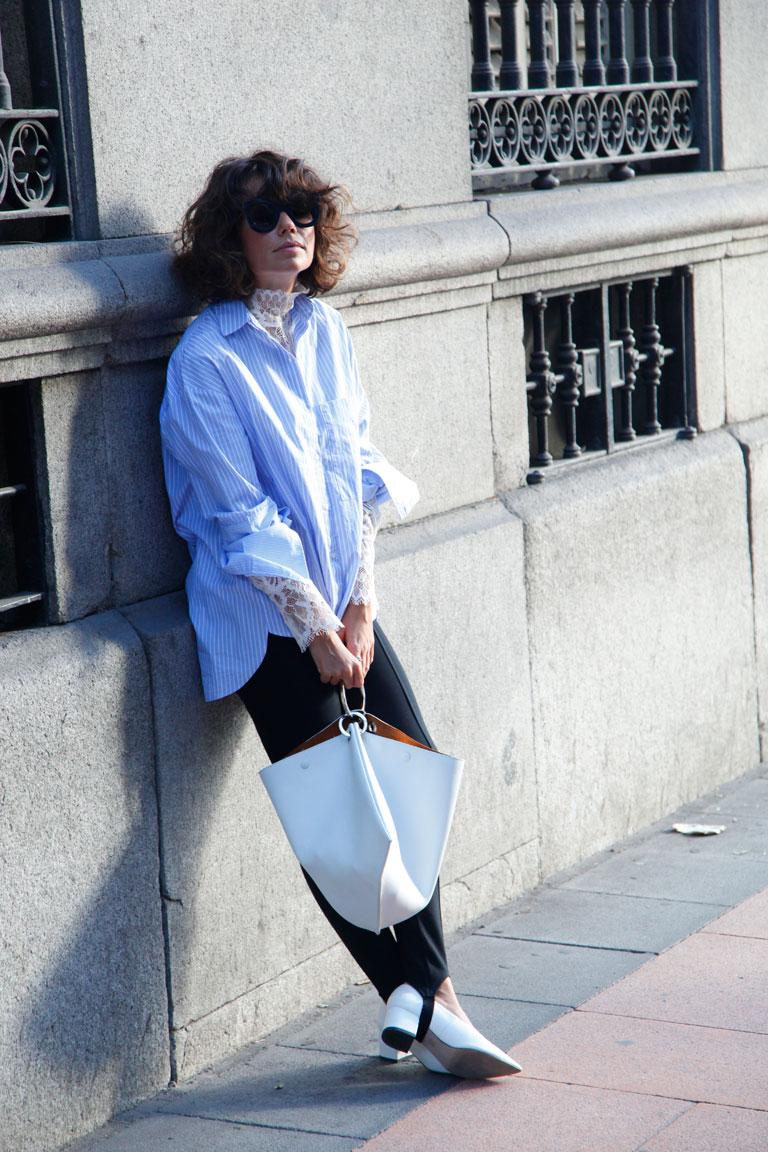 oversize-shirt-brocado-look-cool-lemonade23