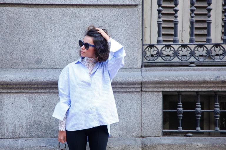 oversize-shirt-brocado-look-cool-lemonade28