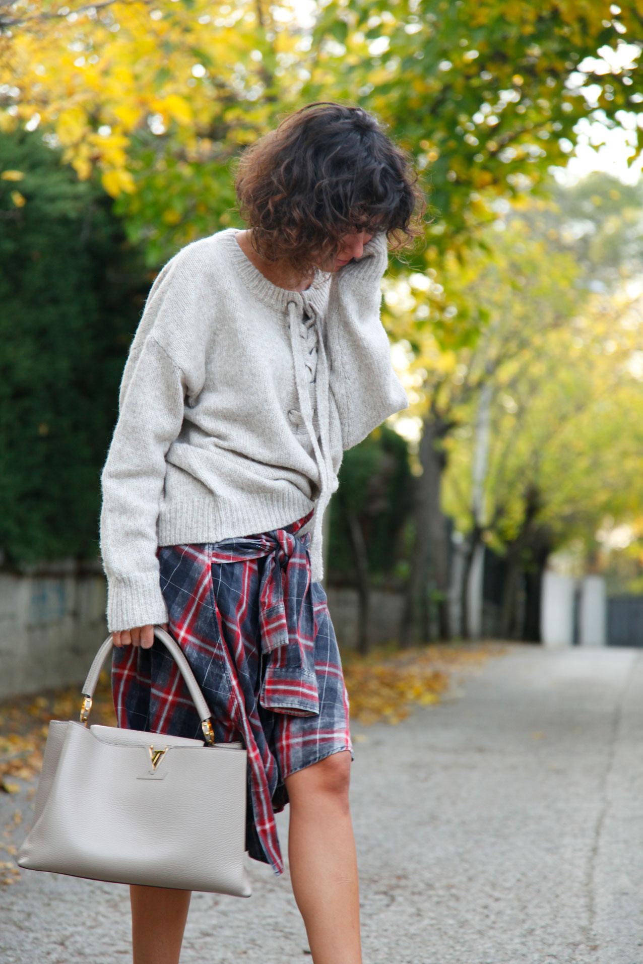 plaid-blouse-skirt-cool-lemonade-10