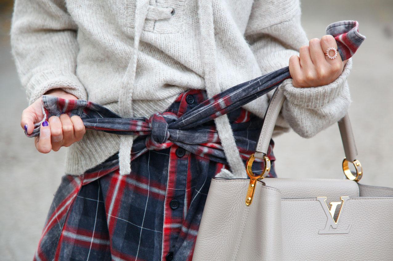 plaid-blouse-skirt-cool-lemonade-2