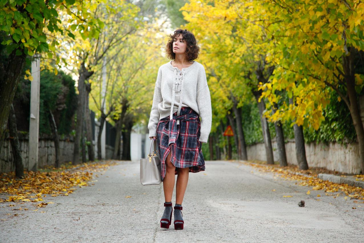 plaid-blouse-skirt-cool-lemonade-4