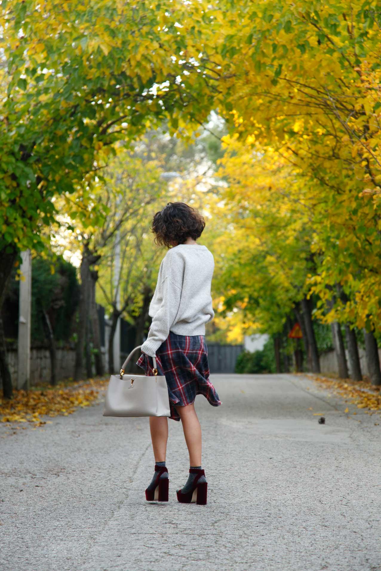 plaid-blouse-skirt-cool-lemonade-8