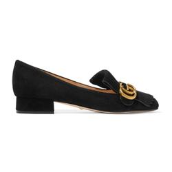shoesgucci