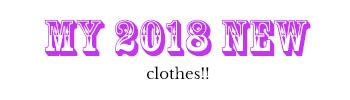 title-wislist 2018