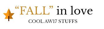title-wislist-aw17