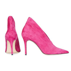 topshoesshoes