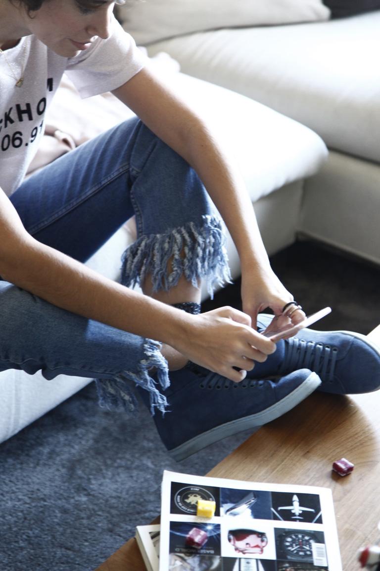 newyorkinas-riginals-sneakers-cool-lemonade-look10