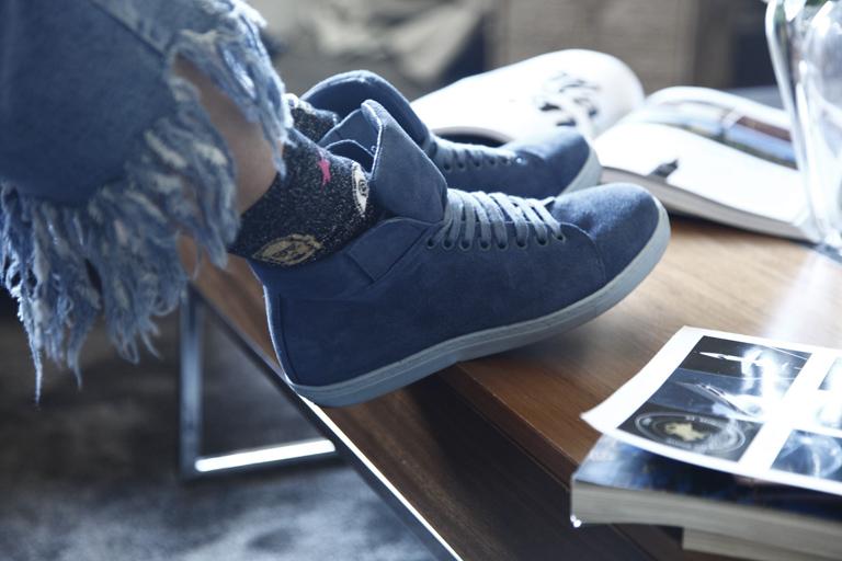 newyorkinas-riginals-sneakers-cool-lemonade-look12
