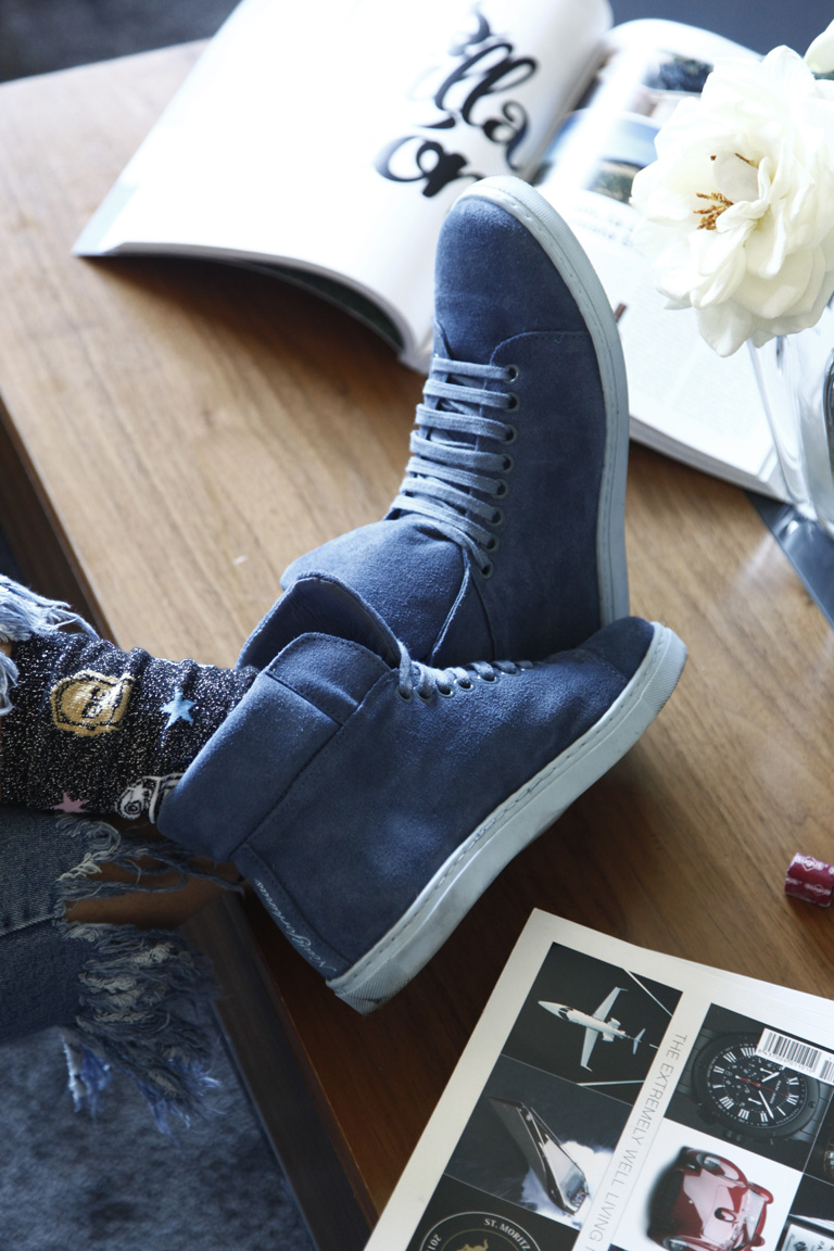 newyorkinas-riginals-sneakers-cool-lemonade-look13
